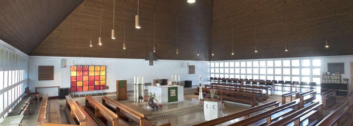 Kirche_innen