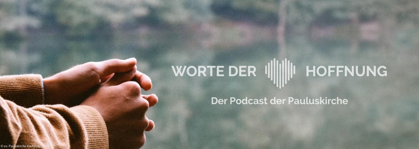 Podcast_PK