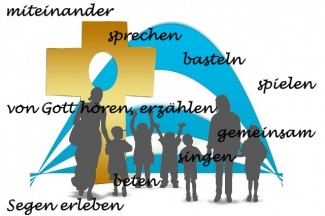 Kindergottesdienst_Text